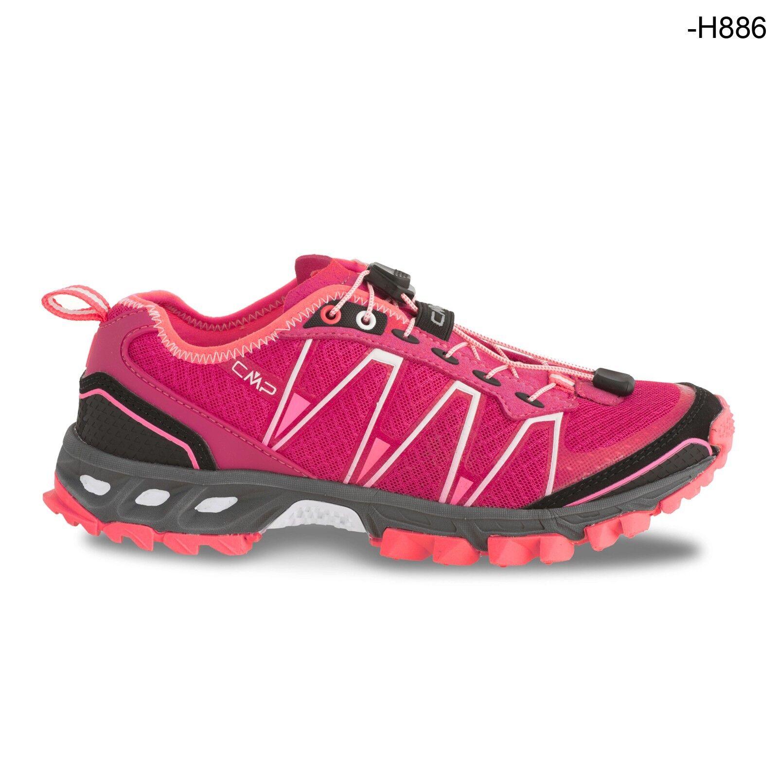 CMP Damen Trail Running Schuhe Laufschuhe Altak Farbwahl Farbwahl Farbwahl b744fb