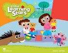 Little Learning Stars Pupil's and Activity Book Combined by Jeanne Perrett (Paperback, 2015)