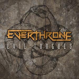 Everthrone-Evil-integrees-NEW-US-PROG-METAL-Seigneur-de-Guerre-Dream-Theater-C-Maximus