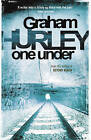 One Under by Graham Hurley (Paperback, 2010)