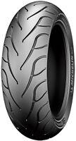 160/70-17 Michelin Motorcycle Tire 160 70 17 Commander Ii R Victory Octane