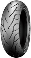 160/70-17 Michelin Motorcycle Tire 160 70 17 Commander Ii R Victory Octane