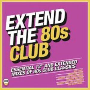 Extend-the-80s-Club-New-3CD-Album-Pre-Order-29th-June