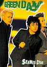 Green Day by Seamus Craic (Paperback, 2007)