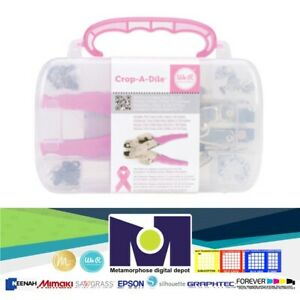 We-R-Memory-Keepers-CROP-A-DILE-WITH-CASE-709084