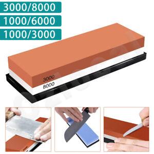 Water-Stone-Whetstone-Knife-Sharpener-Sharpening-Flattening-1000-3000-3000-8000