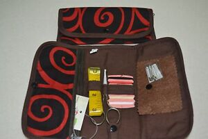 SEWING-TRAVEL-CASE-scissors-cottons-needles-safety-pins-tape-measure