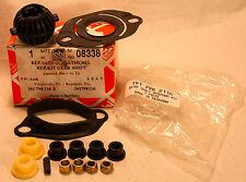 VW/Audi Febi Bilstein Gearshift Bushing Repair/Replacement Kit
