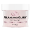 Glam-and-Glits-Ombre-Acrylic-Marble-Nail-Powder-BLEND-Collection-Vol-1-2oz-Jar thumbnail 16
