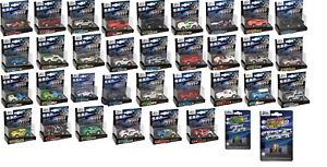 Darda-Autos-Coches-Tren-Vehiculos-Formula-DTM-Porsche-a-Elegir-Nuevo-Emb-Orig