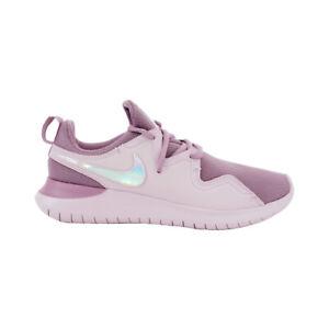 Nike-Women-039-s-Tessen-Running-Shoes