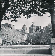 CÔTES D'ARMOR c. 1950 - 12 Photos  Divers  Bretagne - L 77