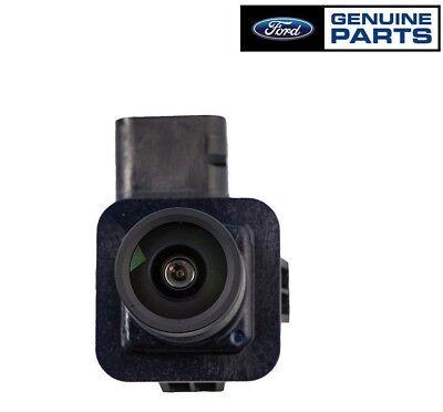 NEW Rear View Camera Backup Reversin Parking For Ford Explorer 2.0 3.5 2013-2015