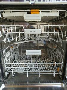 lave vaisselle miele (pièce) G6200SC