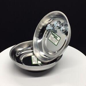 6-Stueck-Magnet-Schalen-Toolset-Magnetschale-Magnetteller-Wzg-Wagen-Hebebuehne