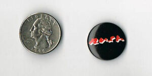 RUSH-Signals-1982-LP-Album-PROMO-PIN-Button-Badge