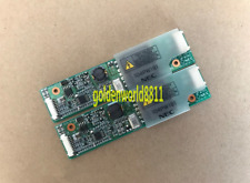New NEC CXA-104PW191 104PW191-D HIU-676 LCD Power inverter Board Replacement