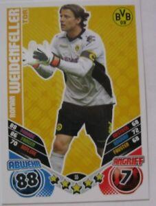 Match-Attax-Saison-2011-12-Dortmund-Weidenfeller