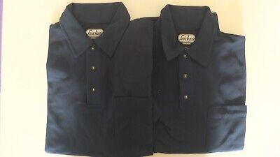 51dc3239 Find Snickers Tøj på DBA - køb og salg af nyt og brugt