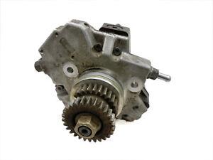 Einspritzpumpe-Hochdruckpumpe-fuer-Mercedes-W164-ML420-05-09-CDI-4-0-225KW