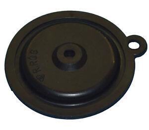 Boiler Diaphragm B6 Replacement Repair Kit Combi Boiler Spare Rubber ...