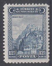 Turkey Scott 680 Mint NH (Catalog Value $105.00)