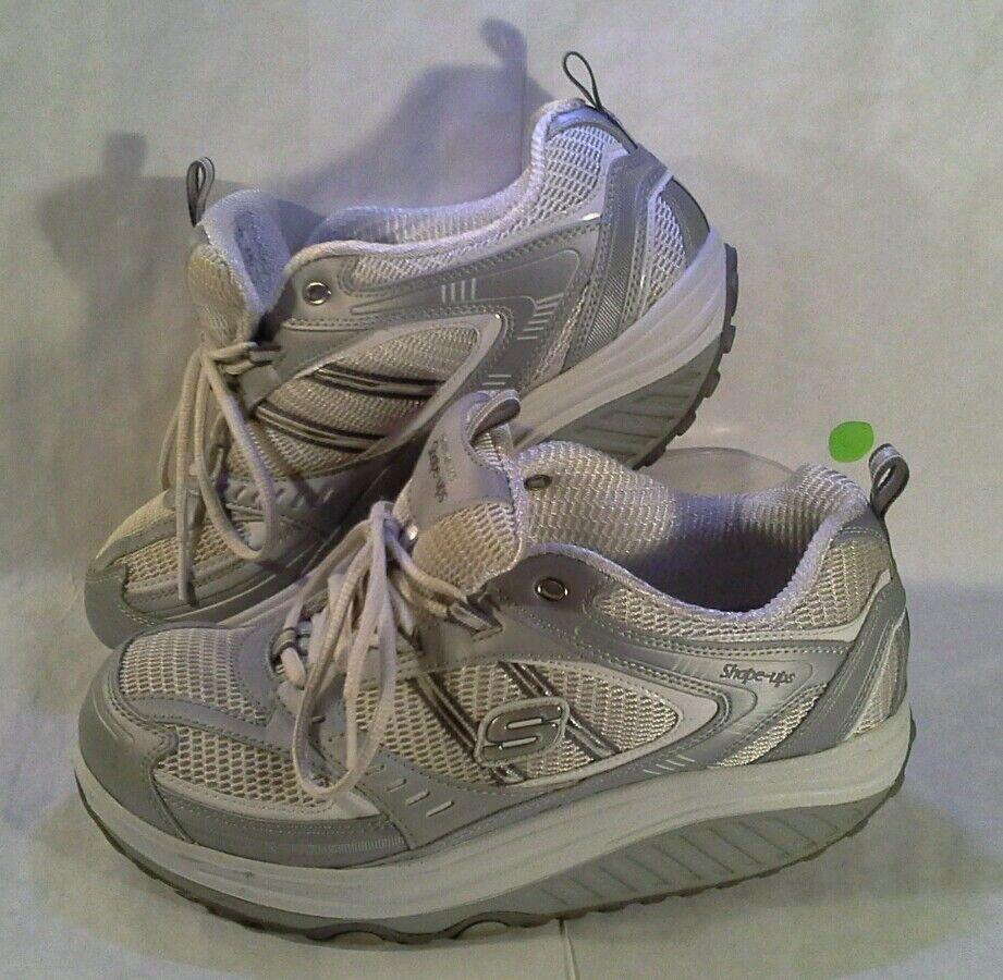 Skechers Shape-ups Women's Size 9.5 Walking/Casual Shoes