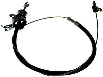 Dorman C660406 Parking Brake Cable