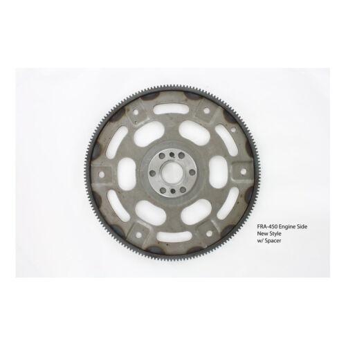 OE REPLACEMENT GM 4.8L//5.3L//6.0L, Aftermarket FRA-450 Transmission FLEXPLATE