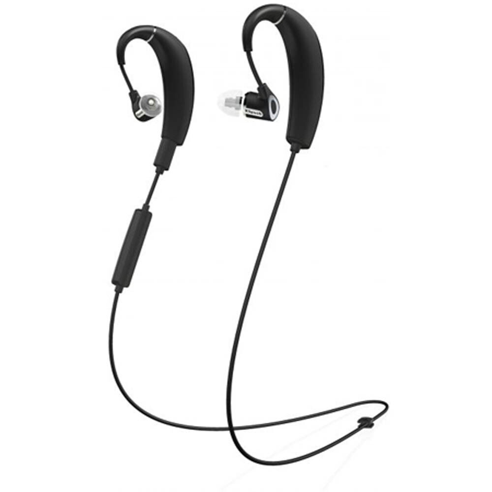 Cross-border:- Klipsch R6 In-Ear Bluetooth Headphones low price