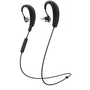 Klipsch R6 In-Ear Bluetooth Headphones w/Mic