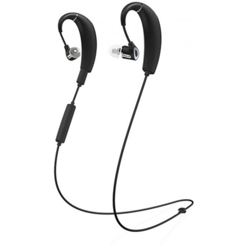 Headsets,eBay.com