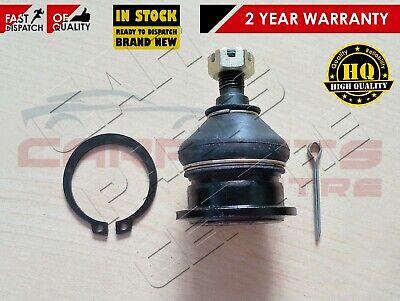 For Honda Crv Cr V 2 0i Front Upper Suspension Wishbone Arm Ball Joint Kit 99 02 Ebay