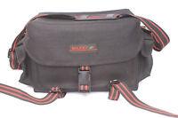 SOLIDEX Camera and Lens Gadget Bag. (Medium/Large) .