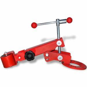 Fender-Roller-Vehicle-Wheel-Tyre-Arch-Repairing-Reforming-Flaring-Tool-Steel