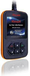 iCarsoft-i950-Multi-system-Scanner-Fiat-Alfa-Romeo-vehicles-OBD-II-Functions