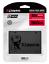 """thumbnail 5 - Kingston 120GB 240GB 480GB 960GB SSD SATA 3.0 III 2.5"""" Solid State Drive A400"""