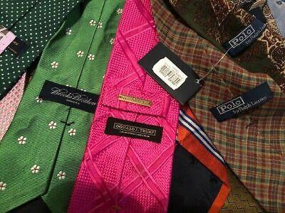Modern-Vintage-Ties