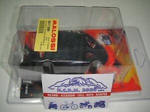 -CENTRALINA DIGITALE MALOSSI ANTICIPO VARIABILE  RUNNER FX 125 2T LC 5511399