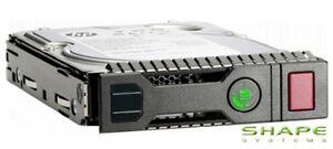 HP-450Gb-Dual-Port-Fc-Hard-Disk-Drive-15K-454415-001-59-EX-VAT