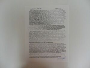 034-Nobel-Prize-in-Physics-034-John-L-Hall-Hand-Signed-Letter-Todd-Mueller-COA
