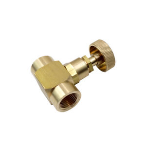 Brass-Needle-Valve-3-8-034-NPT-Female-600-PSI