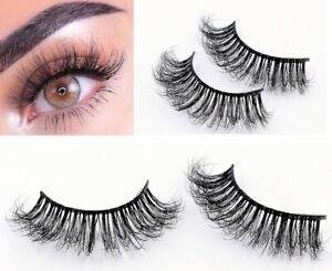 3D-Handmade-100-Real-Mink-Luxurious-Natural-Thick-Soft-Lashes-False-Eyelashes