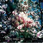 Knoxville by David Daniell/Fennesz/Tony Buck (Vinyl, Aug-2010, Thrill Jockey)