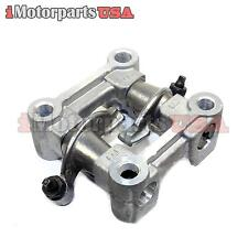 M7 x NUT FOR ROCKER ARM ASSEMBLY 50cc QMB139 GY6 MOTORS 4 PIECES