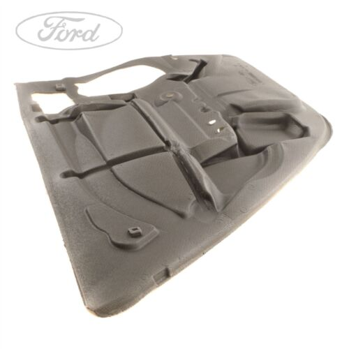 Genuine Ford O//S RH Rear Door Inner Panel 1365747