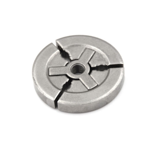 Chainsaw Clutch Replacement for 4500 5200 5800 Chain Saw Parts AccessoryZJP