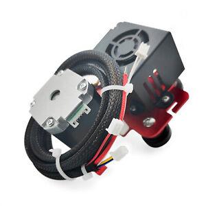 Upgrade-Metall-Extruder-Kits-50cm-Line-fuer-Creality-Ender-5-Ender-5S-3D-Drucker