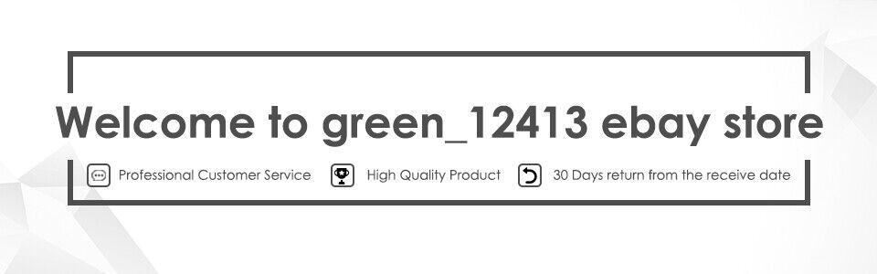 green12413