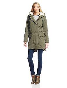 Manteau long femme amazon